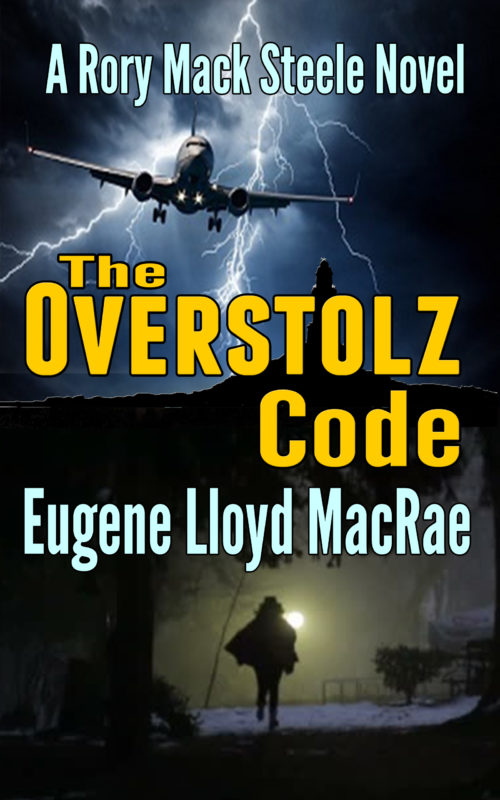 The Overstolz Code
