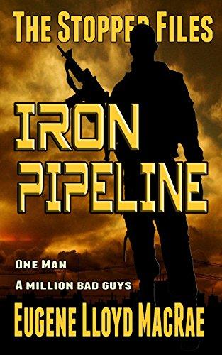 Iron Pipeline